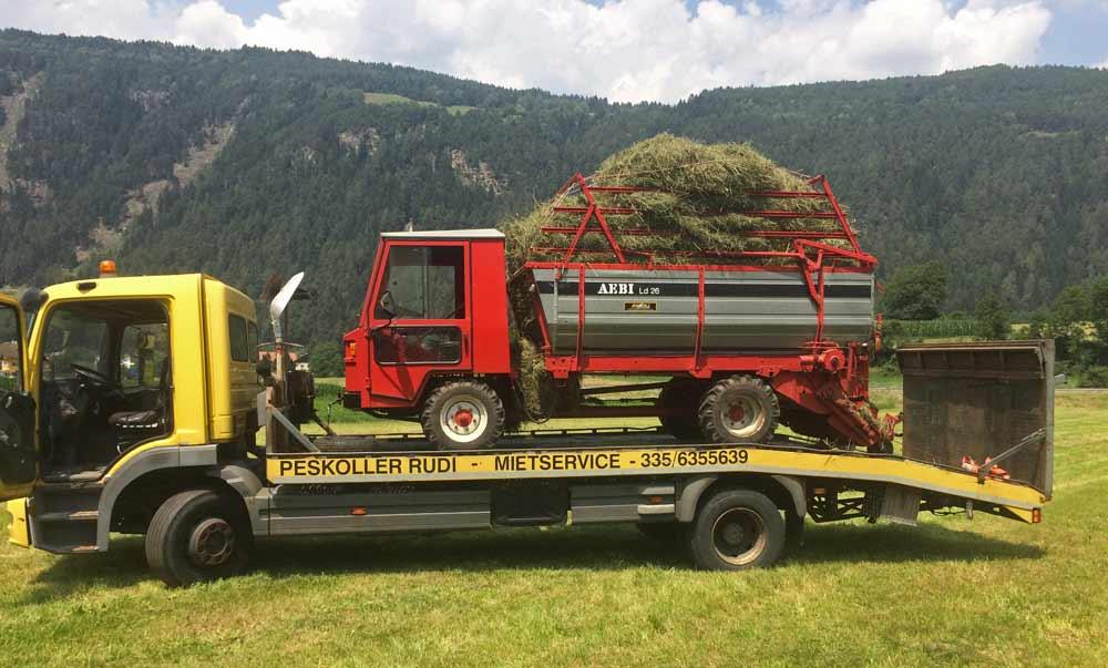 Baumaschinen-Transport_2