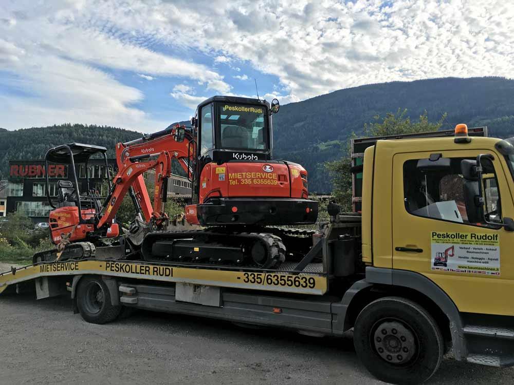 Baumaschinen-Transport_4