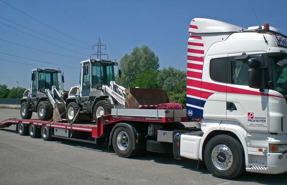 Baumaschinen-Transport_6