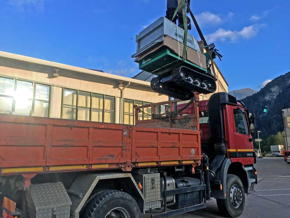 Baumaschinen-Transport_1
