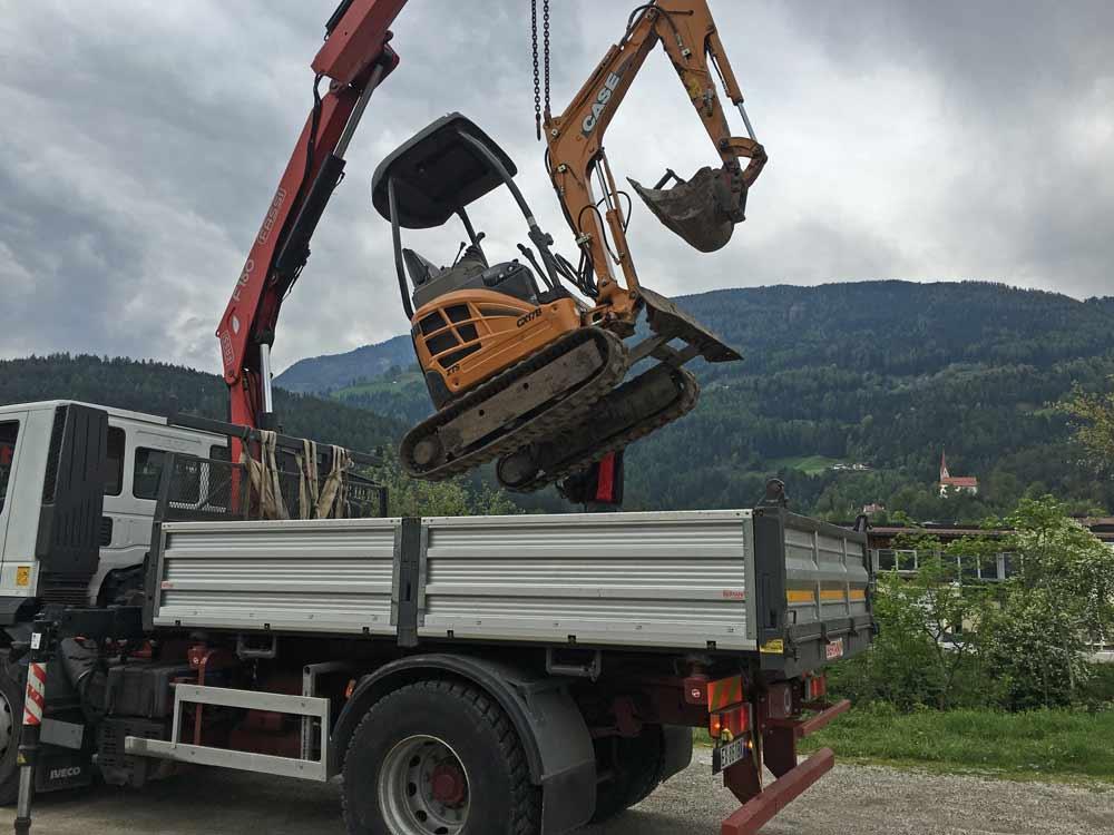Baumaschinen-Transport_3
